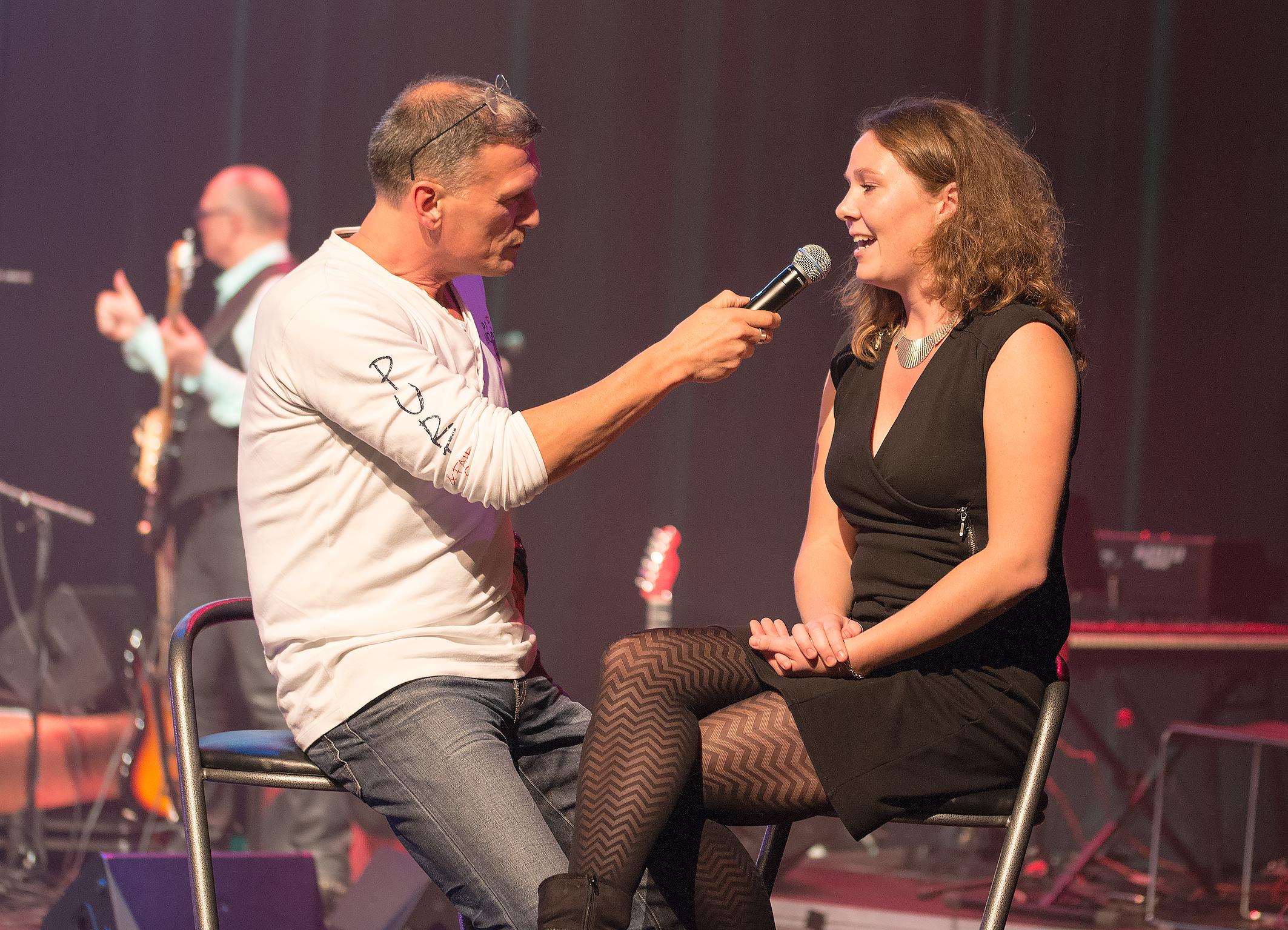 eventfotograaf Utrecht